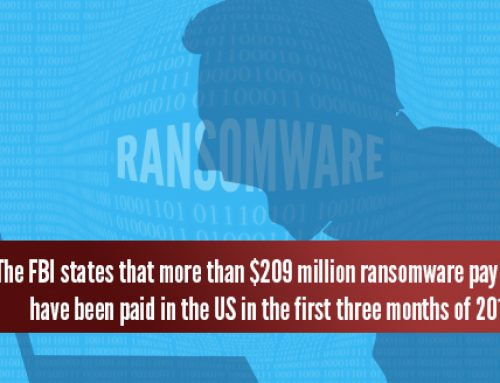 Could Your Backups Survive A Ransomware Attack?