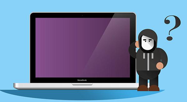 Do Macs get Viruses