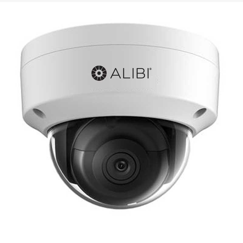 AC-VS-NS2036VR Alibi Cloud VS Camera
