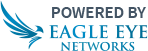 Alibi Cloud VS Powered by Eagle Eye Network